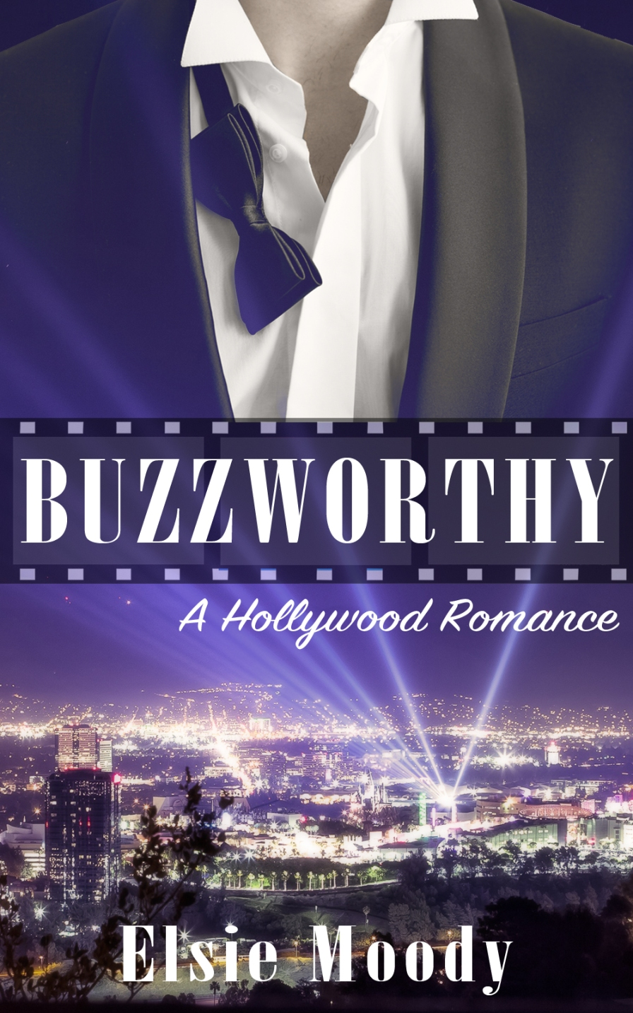 Buzzworthy Final Cover